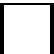blackboard-white-small